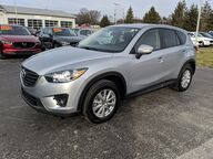 2016 Mazda CX-5 Touring Bloomington IN