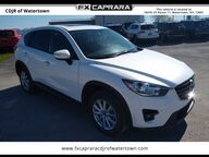 2016 Mazda CX-5 Touring Watertown NY