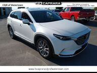 2016 Mazda CX-9 Signature Watertown NY