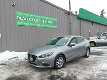 2016_Mazda_MAZDA3_i Sport AT 4-Door_ Spokane Valley WA