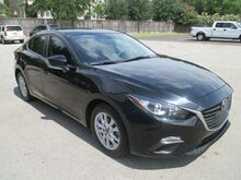 2016_Mazda_MAZDA3_i Sport MT 4-Door_ Houston TX