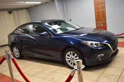 2016_Mazda_MAZDA3_i Touring AT 4-Door_ Charlotte NC