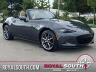 2016 Mazda MX-5 Miata Grand Touring Bloomington IN