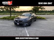 2016_Mazda_Mazda6_i Grand Touring_ Columbus OH
