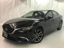 Mazda Mazda6 i Grand Touring Navi Tech 2016