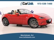 2016_Mazda_Miata_Grand Touring_ Morristown NJ