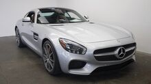 2016_Mercedes-Benz_AMG GT_S_ Hickory NC