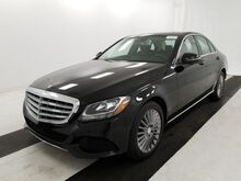 2016_Mercedes-Benz_C-Class_C 300 Luxury_ Carrollton  TX