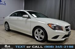 2016_Mercedes-Benz_CLA_CLA 250 4matic_ Hillside NJ