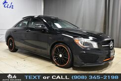 2016_Mercedes-Benz_CLA_CLA 250_ Hillside NJ