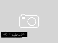 2016_Mercedes-Benz_CLS_400 Coupe_ Miami FL