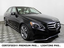 2016_Mercedes-Benz_E_350 4MATIC® Sedan_ Wilmington DE