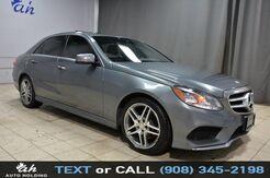 2016_Mercedes-Benz_E-Class_E 350 4MATIC_ Hillside NJ