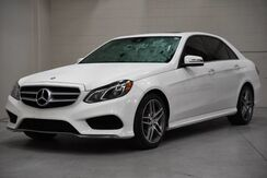2016_Mercedes-Benz_E-Class_E 350 Luxury_ Englewood CO