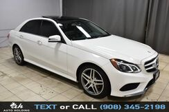 2016_Mercedes-Benz_E-Class_E 350 Sport 4MATIC_ Hillside NJ
