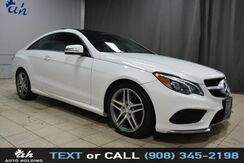 2016_Mercedes-Benz_E-Class_E 400_ Hillside NJ