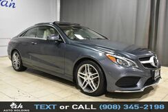 2016_Mercedes-Benz_E-Class_E 550_ Hillside NJ