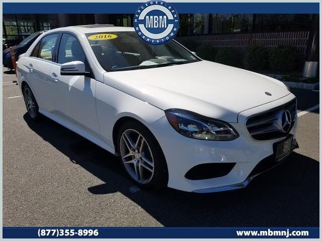 Mercedes Benz Of Morristown >> Certified Used Mercedes Benz Morristown Nj Mercedes Benz Of Morristown