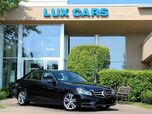 2016 Mercedes-Benz E350 SPORT NAV 4MATIC