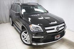 2016_Mercedes-Benz_GL_550 4MATIC w/ Navi & 360cam_ Avenel NJ