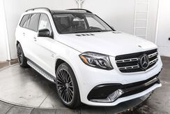 2016_Mercedes-Benz_GL-Class_GL450 4MATIC_ Dallas TX