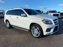 2016_Mercedes-Benz_GL-Class_GL550 4MATIC_ Laredo TX