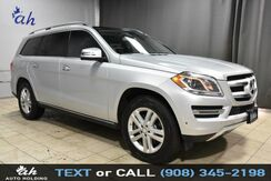 2016_Mercedes-Benz_GL_GL 350 BlueTEC_ Hillside NJ