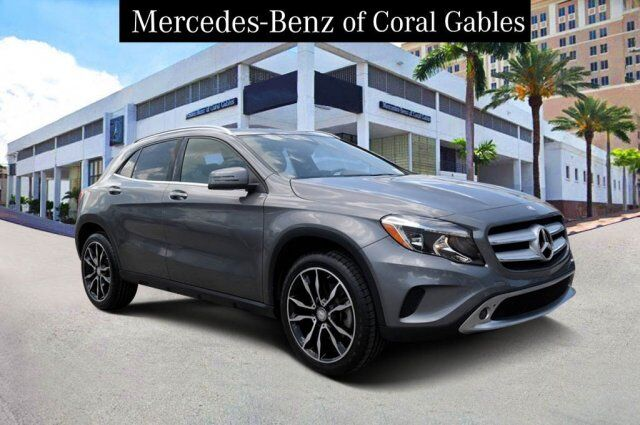 Certified Pre Owned Mercedes >> Certified Pre Owned Mercedes Benz Coral Gables Fl Mercedes Benz Of
