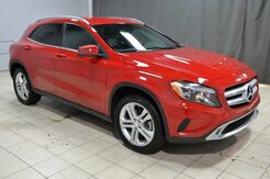 2016_Mercedes-Benz_GLA_GLA 250 4MATIC_ Hillside NJ
