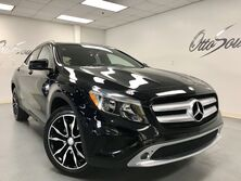 Mercedes-Benz GLA GLA 250 2016