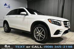 2016_Mercedes-Benz_GLC_GLC 300_ Hillside NJ