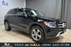 2016_Mercedes-Benz_GLC_GLC 300_ Hillside NJ