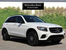 2016_Mercedes-Benz_GLC_GLC 300_ Miami FL