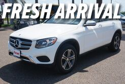 2016_Mercedes-Benz_GLC_GLC 300_ Mission TX