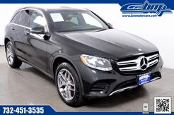 2016_Mercedes-Benz_GLC_GLC 300_ Rahway NJ