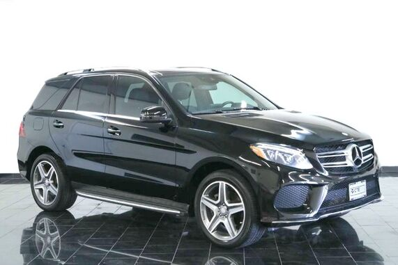 2016_Mercedes-Benz_GLE_4MATIC 4dr GLE 350_ Leonia NJ