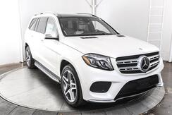 2016_Mercedes-Benz_GLE-Class_GLE350_ Dallas TX