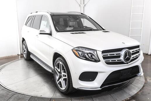 2016 Mercedes-Benz GLE-Class GLE350 Dallas TX