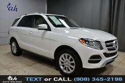 2016_Mercedes-Benz_GLE_GLE 300d 4matic_ Hillside NJ