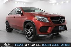 2016_Mercedes-Benz_GLE_GLE 450 AMG coupe 4matic_ Hillside NJ