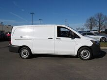 2016 Mercedes-Benz Metris Cargo Van  Lexington KY