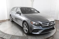 2016_Mercedes-Benz_S-Class_S550_ Dallas TX