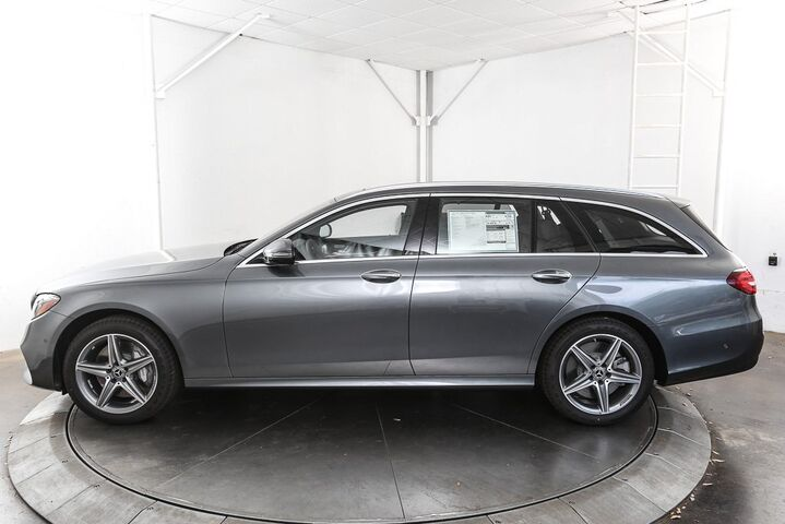 2016 Mercedes-Benz S-Class S550 Dallas TX