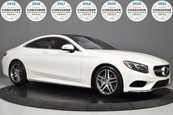 Mercedes-Benz S550 $140,710 MSRP! S 550 2016