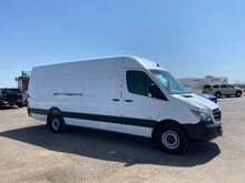 2016_Mercedes-Benz_Sprinter_2500 High Roof 170-in. WB_ Laredo TX