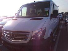 2016_Mercedes-Benz_Sprinter_2500 Passenger Van 144-in. WB_ Charlotte NC