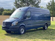 2016_Mercedes-Benz_Sprinter High Top Extended_EXT_ Crozier VA