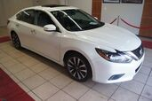 2016 Nissan Altima SL TECH PACK WITH LEATHER, ROOF AND NAVIGATION