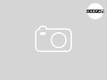 2016 Nissan Altima SR Michigan MI