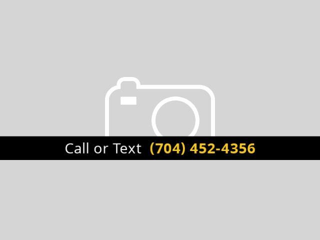 2016 Nissan Pathfinder S 4WD Charlotte and Monroe NC